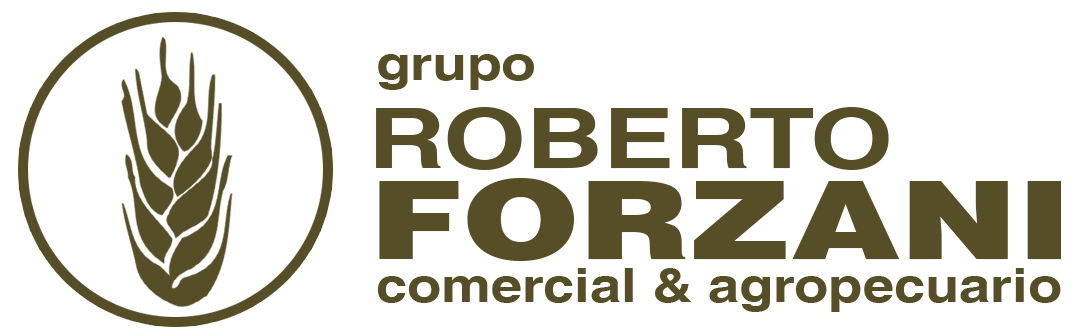 Roberto Forzani SA