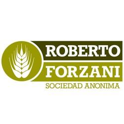 logo1-sm